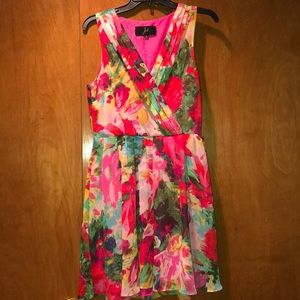 """""""Jack"""" Dress. Perfect for Spring/Summer!"""
